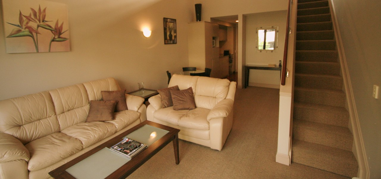 1 bedroom loft serviced apartment in auckland latitude 37 - 1 bedroom apartments everything included ...