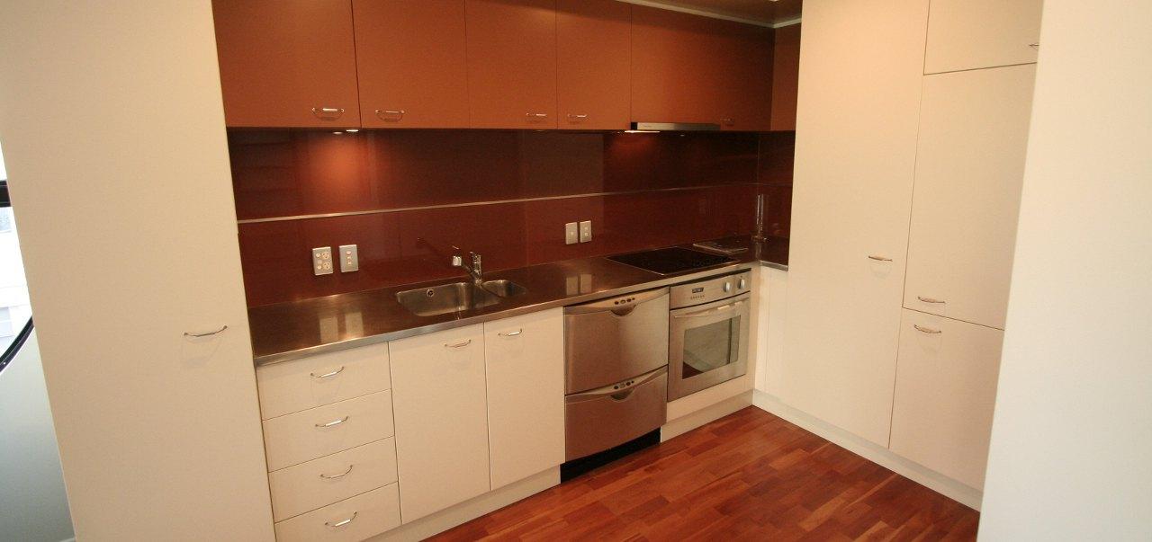 3 bedroom 2 bathroom loft viaduct apartment special - 3 bedroom and 2 bathrooms apartment ...