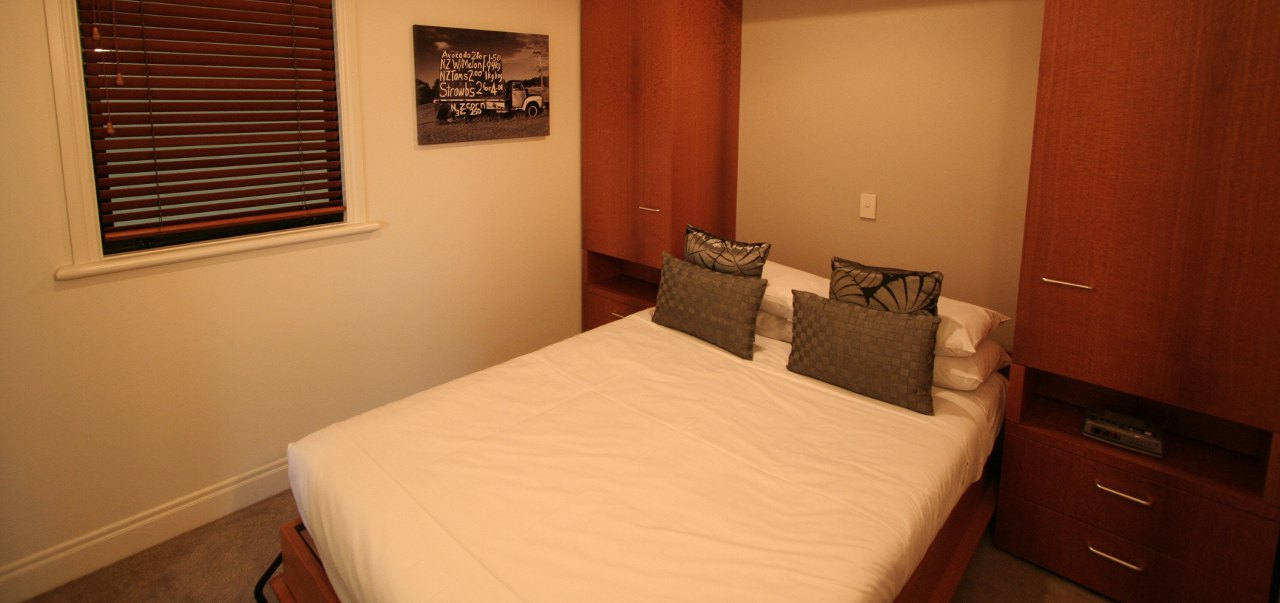 bedroom 2 bathroom loft apartment latitude 37 serviced apartments